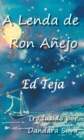 Image for Lenda de Ron Anejo