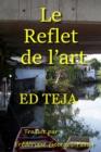Image for Le Reflet de l'art