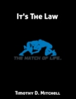 Image for It's The Law