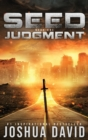 Image for Seed : Judgment