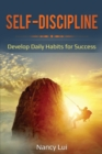 Image for Self-Discipline : Develop Daily Habits for Success