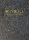 Image for Classic Orthodox Bible