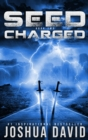 Image for Seed : Charged