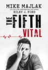 Image for The Fifth Vital