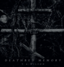 Image for Deathbed Memory