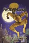 Image for Fistofmania : The Tale Of Isa Ali The Aboriginal Superhero Boxer Vol. 1