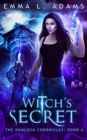 Image for Witch's Secret