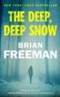 Image for The Deep, Deep Snow