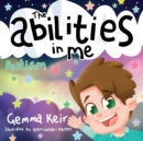 Image for The abilities in me : Autism