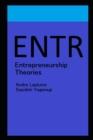 Image for Entrepreneurship Theories