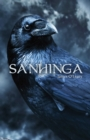 Image for Sanhinga