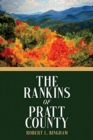 Image for The Rankins of Pratt County