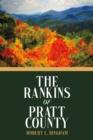 Image for Rankins of Pratt County