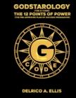 Image for Godstarology : The G-Code