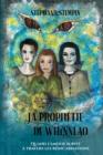 Image for La prophetie de Whinnlao : Quand l'amour survit a travers les reincarnations