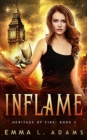 Image for Inflame