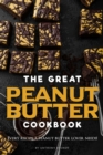 Image for The Great Peanut Butter Cookbook : Every recipe a peanut butter lover needs!