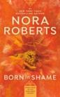 Image for Born in Shame
