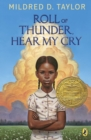 Image for Roll of Thunder, Hear My Cry (Puffin Modern Classics)