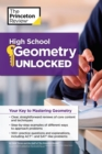 Image for High school geometry unlocked