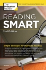 Image for Reading smart