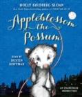 Image for Appleblossom the Possum
