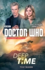 Image for Doctor Who: Deep Time