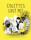 Image for Colette's Lost Pet