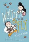 Image for Wolfie and fly