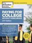 Image for Paying for college without going broke