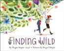 Image for Finding wild