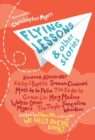 Image for Flying Lessons and Other Stories