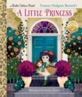 Image for Little princess