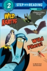 Image for Wild fliers!