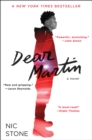 Image for Dear Martin