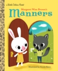 Image for Margaret Wise Brown's manners