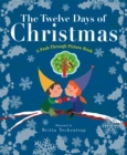 Image for The Twelve Days of Christmas: A Peek-Through Picture Book