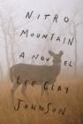 Image for Nitro Mountain  : a novel