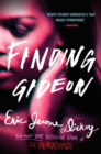 Image for Finding Gideon