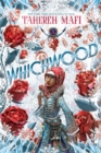 Image for Whichwood
