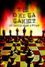 Image for The Omega Gambit