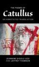 Image for The poems of Catullus
