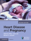 Image for Heart disease and pregnancy