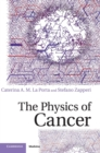 Image for The physics of cancer