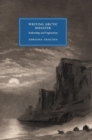 Image for Writing Arctic disaster  : authorship and exploration