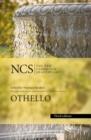 Image for Othello : Othello