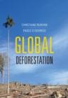 Image for Global deforestation