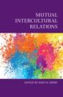 Image for Mutual intercultural relations