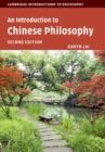 Image for An introduction to Chinese philosophy