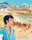 Image for The Silk Road